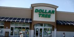 14 Things You Should Always Buy at the Dollar Store