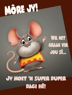 Cute Good Morning Quotes, Good Morning Messages, Good Morning Wishes, Lekker Dag, Afrikaanse Quotes, Emoji Pictures, Goeie Nag, Goeie More, Thank You Quotes