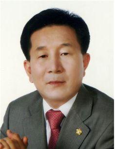 양영복 도의원, 호남고속철 조기완공 ․ 광주공항 통합 요구
