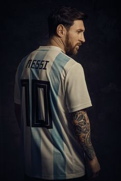 Lionel Messi HD Sports Wallpapers Photos and Pictures Messi Fans, Messi And Neymar, Messi Soccer, Messi And Ronaldo, Messi 10, Cristiano Ronaldo, Ronaldo Real, Messi Pictures, Barcelona