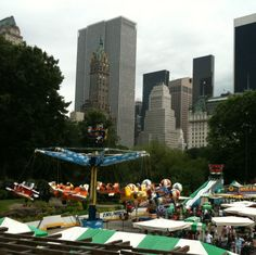 Kids Activities In Central Park The Ultimate Guide On Pinterest New York City Ny Central
