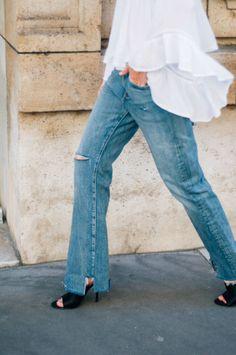 saralinneea - just another fashion blog