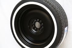 Motorcycle Tires, Aftermarket Wheels, Color Lines, Car Wheels, White Walls, Diy Wall, Chevy, Kit, Stickers