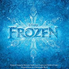 Are you on the waiting list for the 'Frozen' Soundtrack? Check it out NOW using hoopla digital - where items are always available!