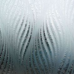 China Acid-Etched Glass Find details about China Acid Etch Glass, Acid-Etched Glass from Acid-Etched Glass - Guangzhou Xingaobao Art Glass Co. Steel Grill Design, Frosted Glass Design, Acid Etched Glass, Laminated Glass, Glass Blocks, Glass Etching, Fireplaces, Fathers, Texture