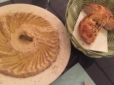 トルコ料理レストラン 阿佐ヶ谷イズミル-Turkish Kitchen Izmir