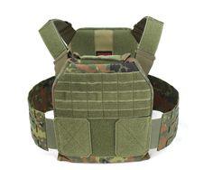 CHK-SHIELD Ausrüstungs Onlineshop | Vulcan II Set Plattenträger ZentauroN -Farbe | Polizei- Militär- und Behördenbedarf Battle Belt, Shops, Plate Carrier, Tactical Vest, Belts, Backpacks, Shopping, Fashion, Armed Forces