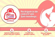 #Lavie - Me. Myself. and I. #Surprise your #mother with a #gift! and #win #contest #best #offer http://gettopdeals.blogspot.in/2014/05/lavie-me-myself-and-i-surprise-your.html