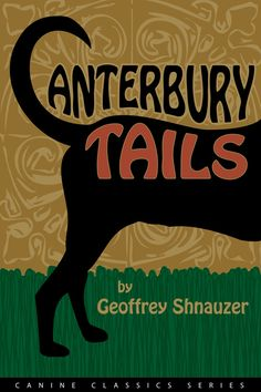 75 best banned books images on pinterest book book book book canterbury tails canterbury tales book banned from the us mail under the fandeluxe Gallery