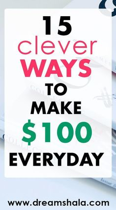 6 Sensible Simple Ideas: Affiliate Marketing Website how to make money fast.Make Money Fast Boss. Earn Money Fast, Earn Money From Home, Earn Money Online, Make Money Blogging, Online Jobs, Money Tips, Way To Make Money, Money Hacks, Money Today