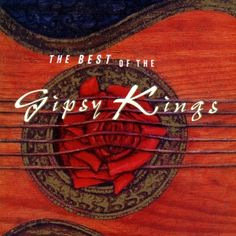 http://upload.wikimedia.org/wikipedia/en/0/04/The_Best_of_the_Gipsy_Kings_album_cover.jpg
