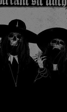 The Art of Godmachine Foto Fantasy, Dark Fantasy Art, Skull Wallpaper, Dark Wallpaper, Arte Horror, Horror Art, Aesthetic Art, Aesthetic Anime, Satanic Art