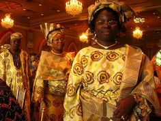 African wedding traditions and marriages pictures   African Wedding Customs