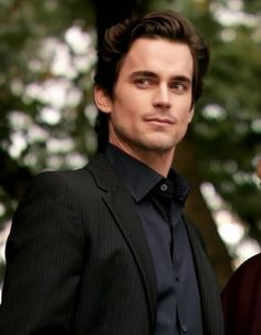 matt bomer...........perfection