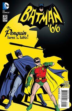Read Batman on DC Universe! Marsha, Queen of Diamonds, continues to wreak havoc and pick the pockets of Gotham's wealthiest citizens. Can Batman break her spell? Batman Tv Show, Batman Tv Series, Batman Comic Books, Comic Books Art, Book Art, Batman 1966, Batman And Superman, Batman Robin, Spiderman