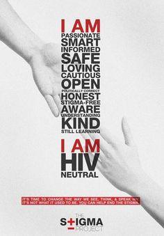 Kostenloses Dating für hiv positive