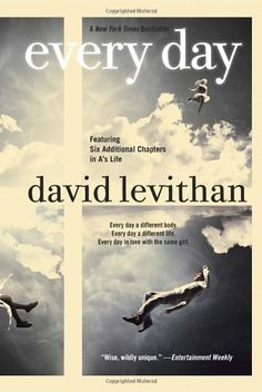 Every Day von David Levithan http://www.amazon.de/dp/0307931897/ref=cm_sw_r_pi_dp_sKbIvb0NGQ4HE