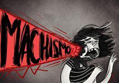 Femicidios: El machismo nos mata | Proyecto Kahlo