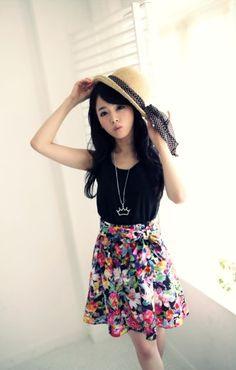 65cd613be6 8 Best Korean Fashion images