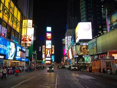NOISE , NYC (ved Times Square, New York City) New York City, Times Square, Cities, Nyc, Places, Instagram, New York, City, Lugares