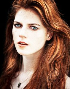 Tagged with rose leslie, beautiful, celeb, red head; Shared by Rose Leslie Rose Leslie, Flawless Beauty, Redhead Girl, Beautiful Redhead, Beautiful People, Belle Photo, Redheads, Character Inspiration, Portrait Photography