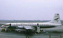 Cubana de Aviación - Wikipedia Cargo Aircraft, Bristol, Cuba, Airplanes, Planes, Aircraft, Plane