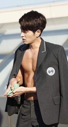 홍종현~❤