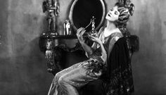 New research claims a heady scent has been proven to raise a woman's attractivenss Woman Face, Perfume Bottles, Fragrance, Pretty, How To Make, Foundation, Flappers, Scientists, Funny