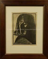 novoročenky českých malířů – Vyhledávání Google Mona Lisa, Google, Artwork, Work Of Art, Auguste Rodin Artwork, Artworks, Illustrators
