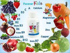 vitamina k cu vene varicoase