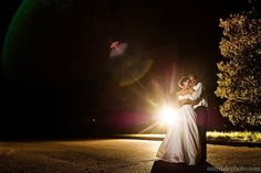 amydalephoto.com - memphis wedding photographer, downtown memphis, university club memphis, st peters catholic church memphis, #memphis #wedding #southernwedding #magmod