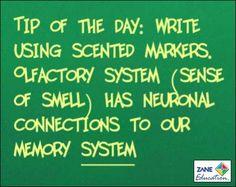 Inspiration & Motivation 30 from Zane Education at http://www.zaneeducation.com