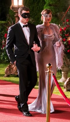 "A Luxury scene from the movie shades"". 50 Shades Trilogy, Fifty Shades Series, Fifty Shades Movie, Fifty Shades Darker, Fifty Shades Of Grey, Anastasia Steele Outfits, Anastasia Grey, Fifty Shades Quotes, Dakota Johnson Style"