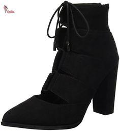 Du Les Bianco Chaussures Sur 116 Pinterest Images Tableau Meilleures qqtBHT