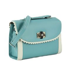 4adbffd5797 Best Handbags, Nice Handbags, Fashion Handbags, Blue Bags, Briefcases,  Trendy Handbags