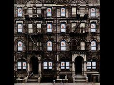 #80er,#guitar,#Hardrock,How to Play,instructional,int...,jimmy page,John Bonham,John Paul Jones,Led Zeppelin,lesson,Physical Graffiti,Robert Plant,#Rock Musik,#Saarland,#Sound,The Rover,Tutorial Led Zeppelin – The Rover – #Guitar lesson - http://sound.saar.city/?p=19736