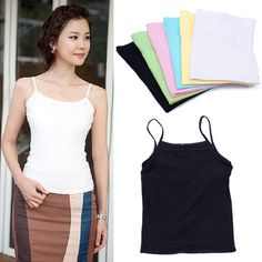 Cheap t-shirt costumize, Buy Quality t-shirt ladies directly from China t-shirts wwe Suppliers: Please make sure your order the right size and scroll down to see this items' measurements.Features:Brand New & High