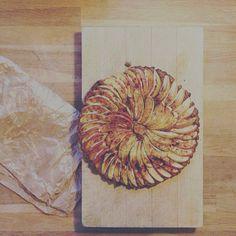 #æblekage  #Padgram
