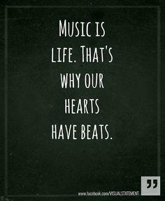 Art heart & beat - Community - Google+