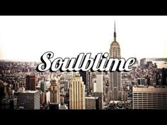 New York Snow Patrol (Synkro Edit) - Beautiful chill out ambient remix brought to you by Soulblime. x