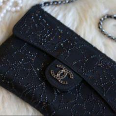 replica bottega veneta handbags wallet address coinbase