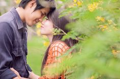 G a r a d a p ' P h o t o g r a p h y - Memory of love