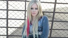 avril lavigne 2014   Avril Lavigne 2014 Celebrity Wallpaper With Resolutions 1920×1080 ...