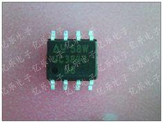 Купить товарUc3843d8 в категории Прочие электронные компонентына AliExpress.     Добро пожаловать в наш магазин     Клиент Поскольку электронная продукция производителей, различных партий и другие
