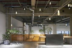 AKQA Tokyo Office by Torafu Architects   http://www.yellowtrace.com.au/torafu-architects-akqa-tokyo-office/