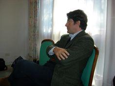 Pier Francesco Sannasardo (Genialità). Suits, Fictional Characters, Fashion, Moda, Fashion Styles, Suit, Fantasy Characters, Wedding Suits, Fashion Illustrations