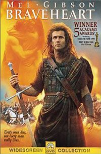 Braveheart (1995) Full Hd Watch