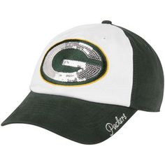 Congrats @Kendra McMullen! You are today's Fanatics Wish List Contest Winner! Please email us at SocialMedia@fanatics.com so we can send you your prize code and you can get this Green Bay Packers Hat for FREE! #FanaticsWishList