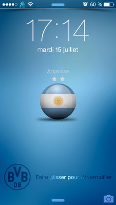 BVB 09 Slider iOS 7.1.2  Repository: http://iphone-legende.myrepospace.com/  #cydia #jailbreak #RT #follow pic.twitter.com/QZzes3W46E