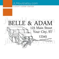 Hey, I found this really awesome Etsy listing at http://www.etsy.com/listing/166483730/belle-books-fairytale-fairy-wedding-tale